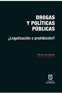drogas-y-politicas-publicas-9789581204359-usab