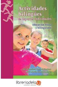 ag-actividades-bilingues-de-deportes-individuales-educacion-fisica-y-bilinguismo-9788498428407