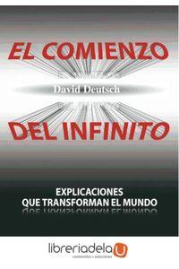 ag-el-comienzo-del-infinito-explicaciones-que-transforman-el-mundo-9788415216759