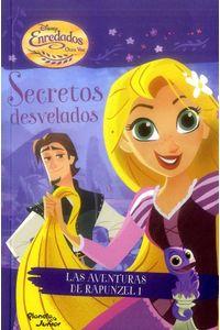 secretos-desvelados-rapunzel-1-9789584265876-plan