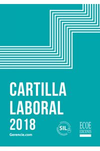 cartilla-laboral-2018-9789587715767-ecoe