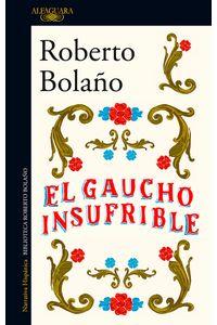 el-gaucho-insufrible-9788420431482-rhmc