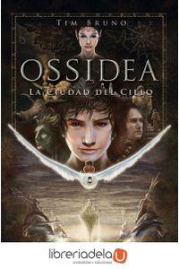 ag-ossidea-1-la-ciudad-del-cielo-9788408013617