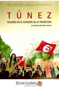 ag-tunez-mujeres-en-el-corazon-de-la-transicion-9788487082542