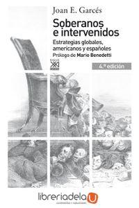 ag-soberanos-e-intervenidos-estrategias-globales-americanos-y-espanoles-9788432316364