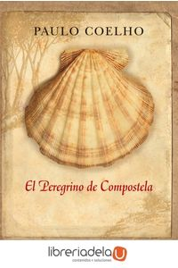 ag-el-peregrino-de-compostela-9788408006930