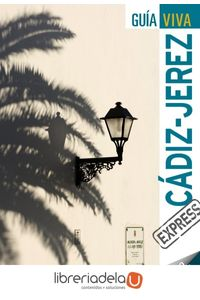 ag-cadiz-y-jerez-9788499352732