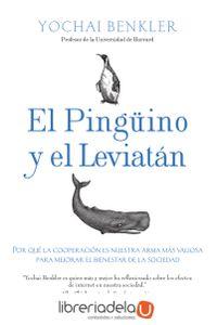 ag-el-pinguino-y-el-leviatan-9788423412679
