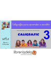 ag-caligrafic-3-9788479867232