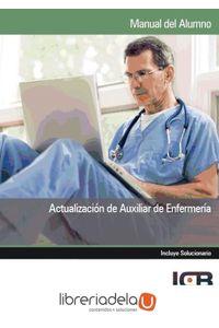 ag-actualizacion-de-auxiliar-de-enfermeria-9788415540540
