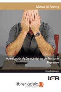 ag-actualizacion-de-conocimientos-del-trastorno-depresivo-9788415540595