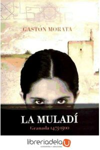 ag-la-muladi-1475-1500-granada-9788471691309