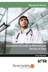 ag-actualizacion-del-auxiliar-de-enfermeria-para-servicios-de-salud-9788415540656