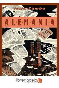 ag-alemania-impresiones-de-un-espanol-9788484727125