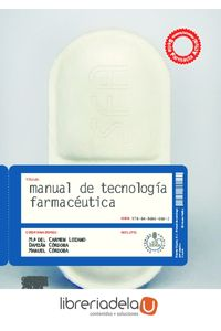 ag-manual-de-tecnologia-farmaceutica-9788480866002