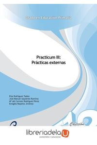 ag-practicum-iii-practicas-externas-9788490420133
