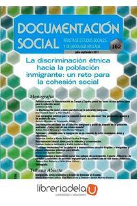 ag-la-discriminacion-etnica-hacia-la-poblacion-inmigrante-un-reto-para-la-cohesion-social-9788484404828