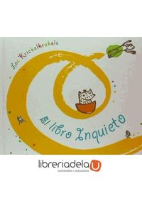 ag-el-libro-inquieto-9788492750641