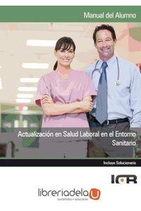 ag-actualizacion-en-salud-laboral-en-el-entorno-sanitario-9788415540403