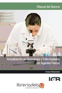 ag-actualizacion-en-toxicologia-y-enfermedades-por-agentes-fisicos-9788415540939
