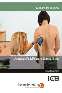 ag-actualizacion-medica-en-dermatologia-9788415540502