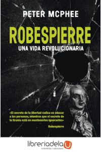 ag-robespierre-9788499421551