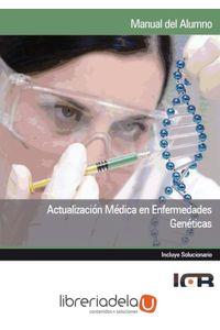 ag-actualizacion-medica-en-enfermedades-geneticas-9788415540823