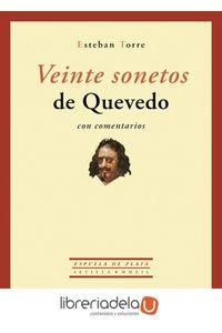 ag-veinte-sonetos-de-quevedo-con-comentarios-9788415177371