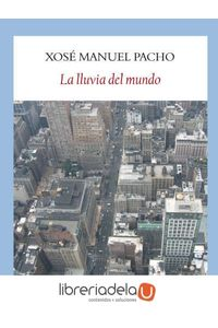 ag-la-lluvia-del-mundo-9788493985509