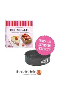 ag-cheesecakes-9788448006532