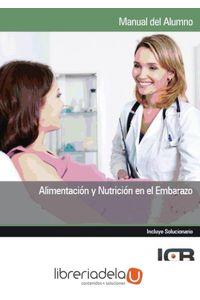 ag-alimentacion-y-nutricion-en-el-embarazo-9788415540311