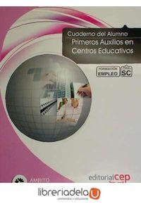 ag-primeros-auxilios-en-centros-educativos-formacion-para-el-empleo-cuaderno-9788468140759