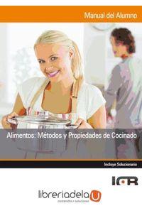 ag-alimentos-metodos-y-propiedades-de-cocinado-9788415540458