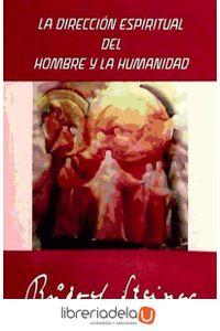 ag-direccion-espiritual-del-hombre-y-la-humanidad-9788492843312