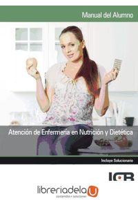 ag-atencion-de-enfermeria-en-nutricion-y-dietetica-9788415540809