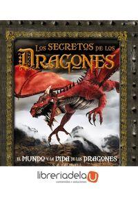 ag-los-secretos-de-los-dragones-9788480169950