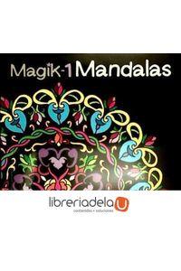ag-magik-mandalas-1-9788415278351