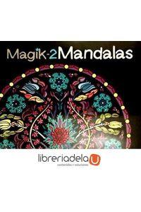 ag-magik-mandalas-2-9788415278368