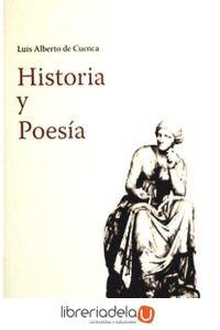 ag-historia-y-poesia-9788496633476