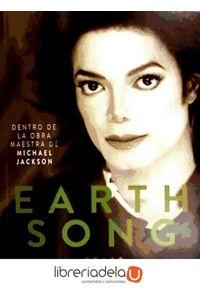 ag-earth-song-dentro-de-la-obra-maestra-de-michael-jackson-9788415191353