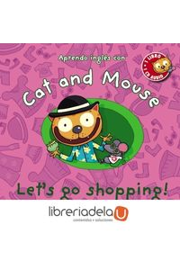 ag-cat-and-mouse-let-s-go-shopping-9788467830880