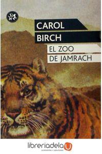 ag-el-zoo-de-jamrach-9788415325444