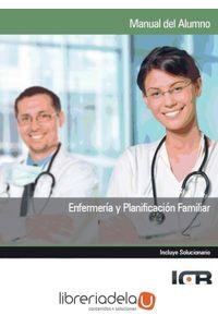 ag-enfermeria-y-planificacion-familiar-9788415540113