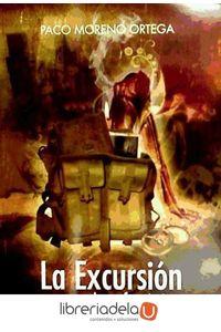 ag-la-excursion-y-otros-relatos-fantasticos-9788493912062