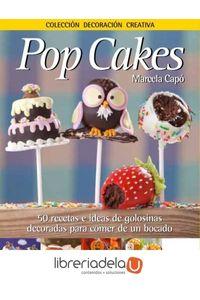 ag-pop-cakes-9788415193098
