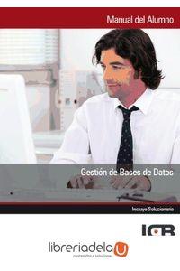 ag-gestion-de-bases-de-datos-9788415540137