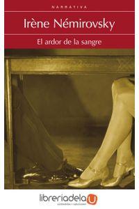 ag-el-ardor-de-la-sangre-9788498384369