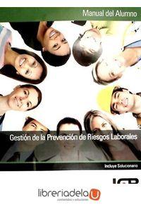 ag-gestion-de-la-prevencion-de-riesgos-laborales-9788415540120
