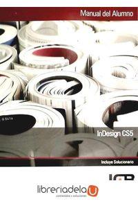 ag-indesign-cs5-9788415540724