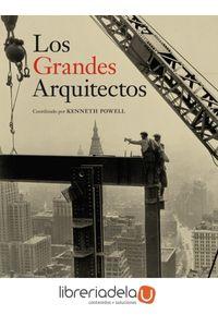 ag-los-grandes-arquitectos-9788497858670